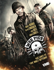 Picture of War Pigs [2015]
