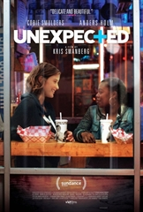 Picture of Unexpected [2015]