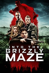 Picture of Grizzly [2014]
