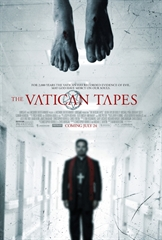 Picture of The Vatican Tapes [2015]
