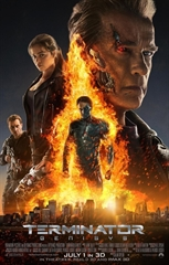 Picture of Terminator Genisys - Part 5 [2015]