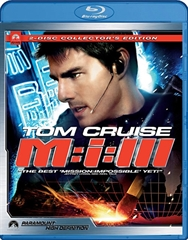 Picture of Mission Impossible - Part 3 [2006]