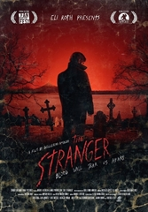 Picture of The Stranger [2014]