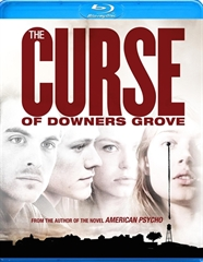 Picture of The Curse of Downers Grove [2015]