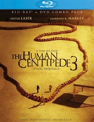 Picture of The Human Centipede 3 [2015]
