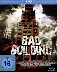 Picture of Bad Building [2015]