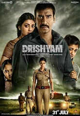 Picture of Drishyam [2015]