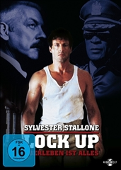 Picture of Lock Up [1989]