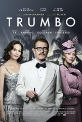 Picture of Trumbo [2015]