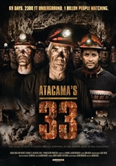 Picture of The 33 [2015]