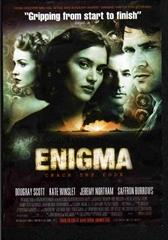 Picture of Enigma [2001]