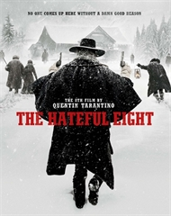 Picture of The Hateful Eight [2015]