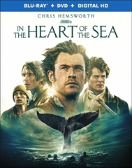 Picture of In the Heart of the Sea [2015]