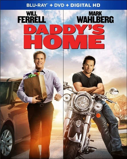 Picture of Daddy's Home [2015]