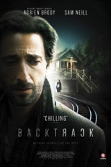 Picture of Backtrack [2015]