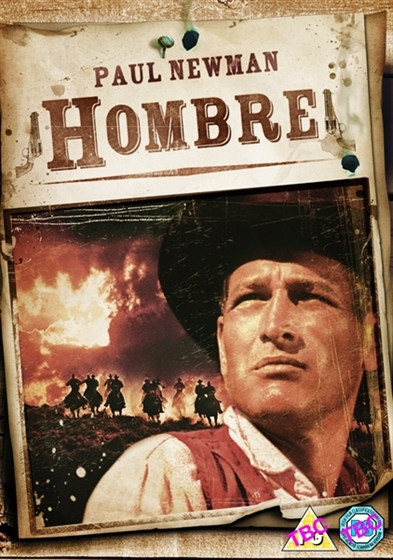 Picture of Hombre [1967]