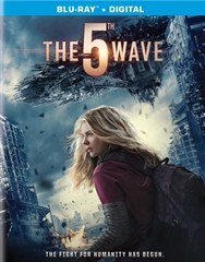 Picture of The 5th Wave [2016]