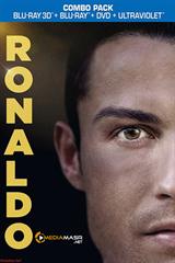 Picture of Ronaldo 2015 - HD