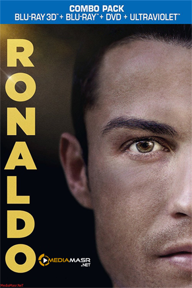 Picture of Ronaldo 2015 - HD