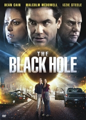 Picture of The Black Hole [2015]