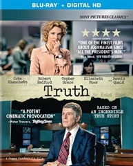 Picture of Truth [2015]