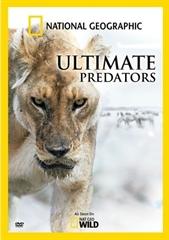 Picture of ultimate predators [Bluray]
