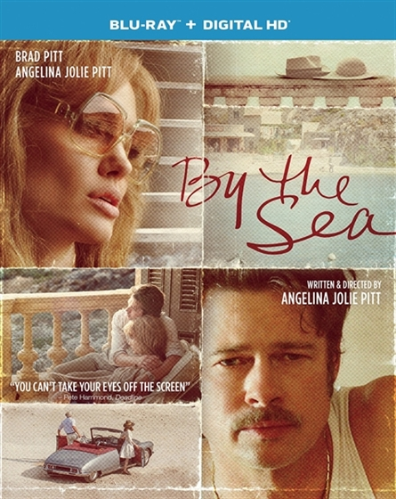Picture of By the Sea [2015]