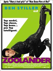 Picture of Zoolander  - Part 1 [2001]