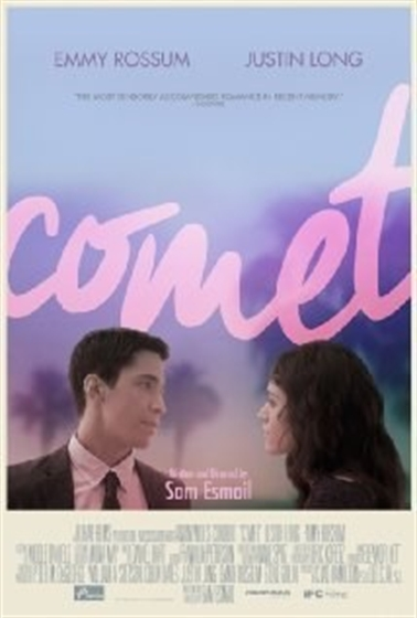 Picture of Comet [2014]