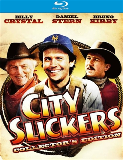 Picture of City Slickers [1991]