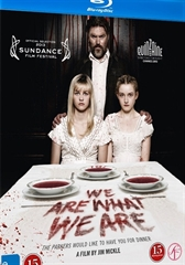 Picture of We Are What We Are [2013]