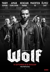 Picture of Wolf [2013]
