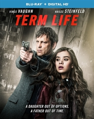 Picture of Term Life [2016]
