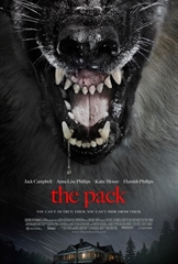 Picture of The Pack [2015]
