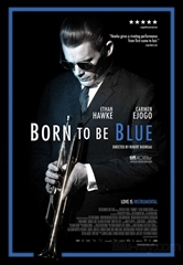 Picture of Born to Be Blue [2015]