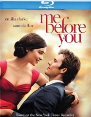 Picture of Me Before You [2016]