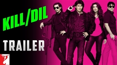 Picture of Kill Dil [2014]