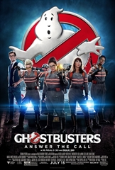 Picture of Ghostbusters [2016] 3D and 2D