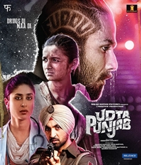Picture of Udta Punjab [2016]