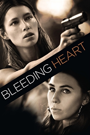 Picture of Bleeding Heart [2016]