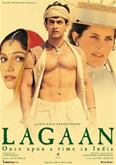 Picture of Lagaan [2001]