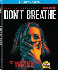 Picture of Dont Breathe [2016]