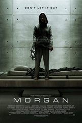 Picture of Morgan [2016]