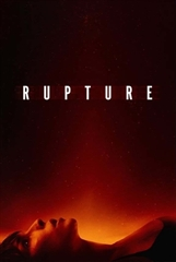 Picture of Rupture [2016]