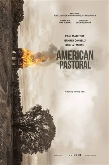 Picture of American Pastoral [2016]