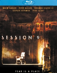 Picture of Session 9 [2001]