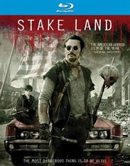 Picture of Stake Land - Part 1 [2010]