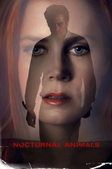 Picture of Nocturnal Animals [2016]