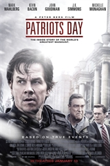 Picture of Patriots Day [2016]