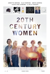 Picture of 20th Century Women [2016]